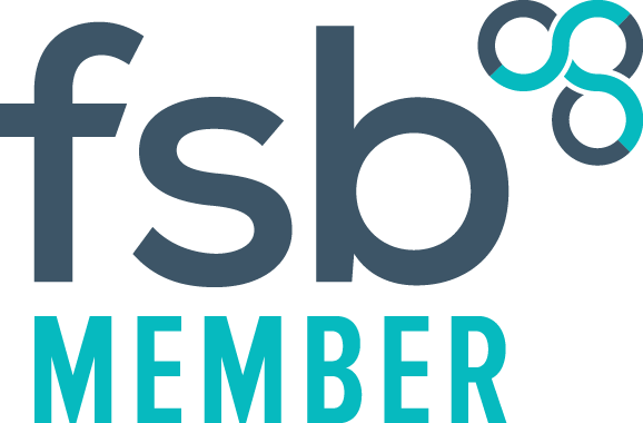 Your Site Matters is a member of the Federation of Small Businesses (FSB)