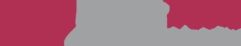 CopyWriter Pro logo