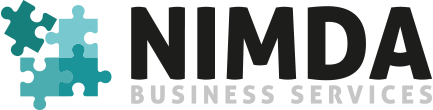 Nimda Business Services Logo