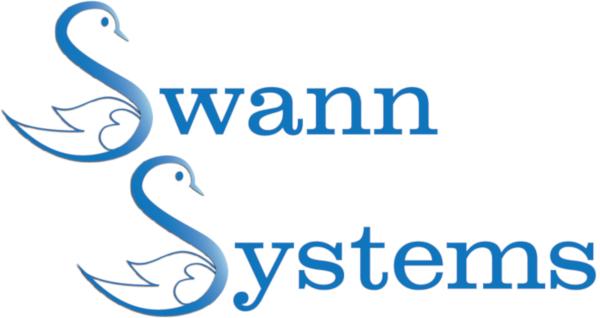 Swann Systems logo