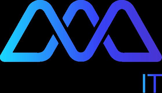 Magnetar IT Logo